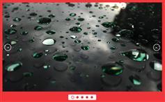 Smoothslides - 响应jQuery幻灯片带过渡动画效果图片切换特效