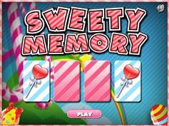 精品糖果消消乐 记忆小游戏 微信小游戏源码 HTML5小游戏