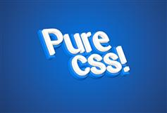 html5+css3文字翻转动画效果
