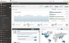SmartAdmin—响应后台程序模板WebApp
