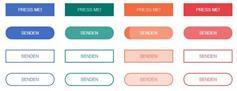 HTML5点击按钮水波扩散动画效果