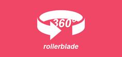 Rollerblade-jquery 360度旋转产品展示插件