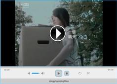 jplayer - html5视频播放器插件