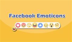 jquery鼠标滑过表情图片选择一个表情切换插件 - faceMocion