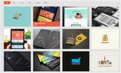 jquery图片分类无刷新加载_图片按选项卡筛选插件