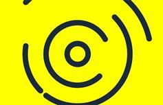 SVG圆圈变换CSS3动画特效
