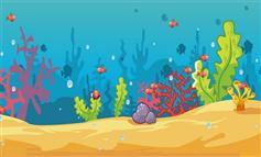 简单jQuery大鱼吃小鱼游戏源代码