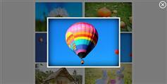 jQuery遮罩層彈出圖片放大查看特效插件zoom.js