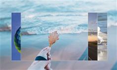 slider图片全屏背景手风琴切换效果