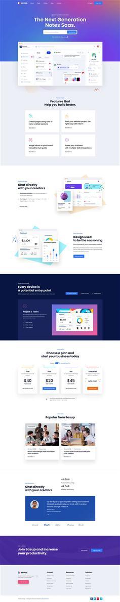 平面广告设计公司官网bootstrap模板